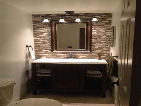 Bathroom Mirror Lighting Ideas Bathroom Over Mirror Contemporary Kitchen Tiles Kidkraft Urban Espresso Designs For Small Galley Kitchens Remodeling A Ideas Cottage Style Accessories Traditional Design Makeover On Budget