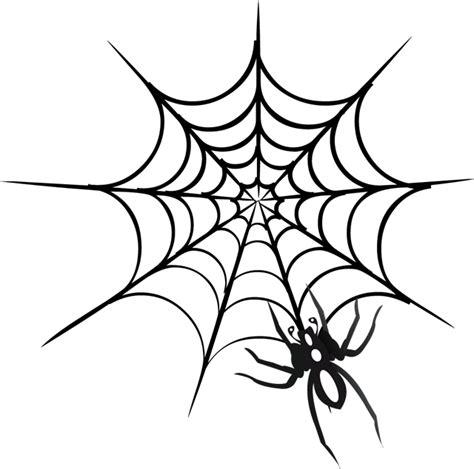 coloriage 224 imprimer une araign 233 e et sa toile dory fr coloriages