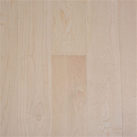 maple unfinished la hardwood floors inc