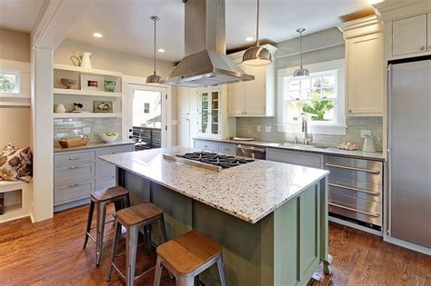 average kitchen remodel cost kitchen interesting average cost of kitchen remodel diy