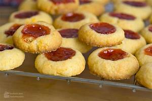 Kekse Mit Marmelade : marmeladen kekse madame cuisine ~ Markanthonyermac.com Haus und Dekorationen