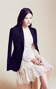121 best images about Mackenzie Foy on Pinterest ...