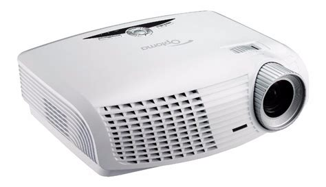 optoma hd25 lv hd 3d projector review