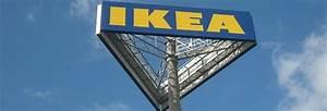 Ikea Südkreuz Berlin : ikea spandau ffnungszeiten verkaufsoffener sonntag ~ Markanthonyermac.com Haus und Dekorationen