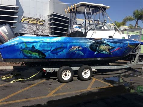 Custom Fishing Boat Graphics by 17 Images About Cool Car Wrap Ideas On Pinterest Cars