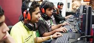 Gaming Tournaments in India: ESL India Premiership 2017