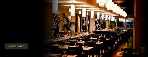 restaurant sushi lab 232 ge sushi bar 224 volont 233 pr 232 s de toulouse