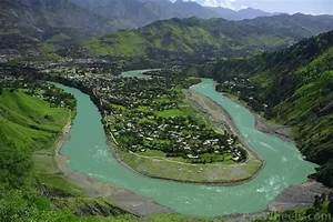 How rich is Pakistan in terms of Natural Resources? - Quora