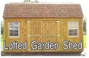amish built storage sheds illinois my cool shed reviews how to build a pole shed nz