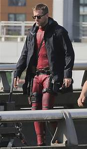 Deadpool and Ryan Reynolds tease fans with a trailer for ...