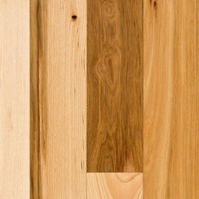 3 4 quot x 2 1 4 quot walnut hickory builder s pride lumber