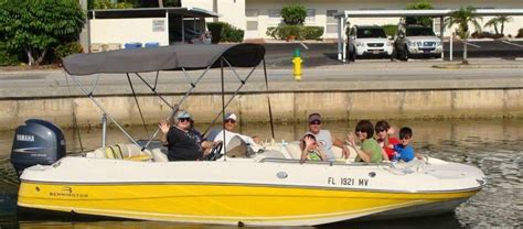 Freedom Boat Club Cost Austin by Boat Club Membership 2015 For Sale For 3 000 Boats From