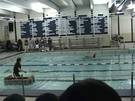 Cardboard Boat Videos by Cardboard Boat Race Youtube