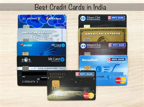 10+ Best Credit Cards In India 2017  Real Reviews. How To Hire A General Contractor. Transunion Credit Fraud Alert. How To Install Carpet Tile Bp And Transocean. Lesson 3 1 Graphing And Writing Inequalities. Faster Fleet Management Galaxy 1 Dish Network. Promotional Products Apparel. Computer Repair In Omaha Modular Home Finance. Best Employee Time Tracking Software