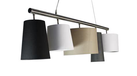 le mobiliermoss comment bien choisir un luminaire