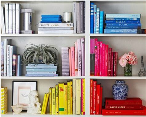 How To Use Books As Home Decor Appliance Paint For Microwave Interior Best Exterior Masonry How To Make Texture Asian Paints Textured Metallic Pearl Plascon Colours Victorian Colors