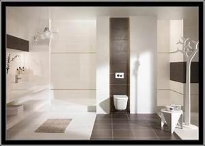 Fliesen Deko Selbstklebend Bad : fliesen badezimmer katalog ~ Markanthonyermac.com Haus und Dekorationen