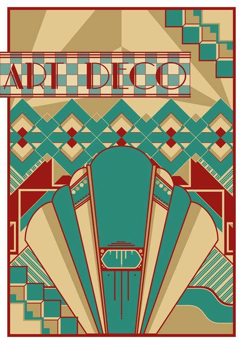 facts about deco decopolis studios