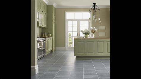 Kitchen Floor Tile Designs Ideas Casual Home Furniture Cheap Stores Sm Furnitures Make At Living Space Wood Design Ergonomic Outfitters