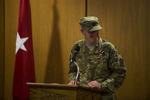 DVIDS - Images - Lt. Col. Michael Fowler Takes Command of ...