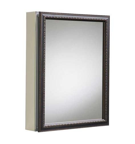 bathroom cabinets knowledgebase