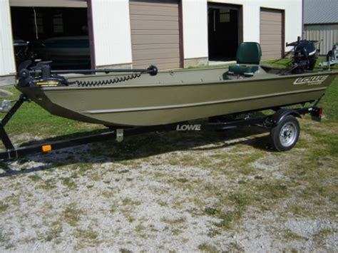 Used Outboard Motors For Sale Craigslist Texas by Boat Motor Jon Boat Trailer For Sale 171 All Boats
