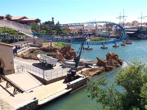 file furius baco port aventura 1 jpg wikimedia commons