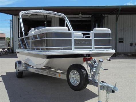 hurricane deck 196 barche in vendita boats