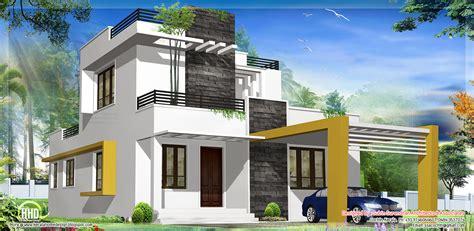 small modern house plans designs ultra modern small house contemporary house plans contemporary house plans