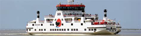 Boottijden Boot Ameland by Boottijden Weer Appartement De Kaap