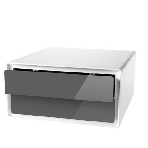 rangement tiroir meuble rangement tiroirs meuble d appoint rangement easybox