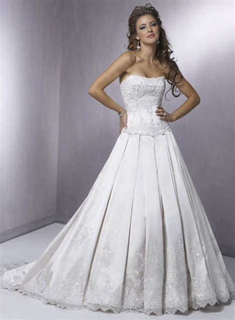 How To Make Corset Back Wedding Dresses. Designer Wedding Dresses Cheap. Modest Wedding Gowns In Houston. Wedding Guest Dresses In Nyc. Bohemian Wedding Dresses London. Sheath Wedding Dresses Pinterest. Black Wedding Dress Hire. Beach Wedding Dresses Near Me. Winter Wedding Guest Dresses 2012