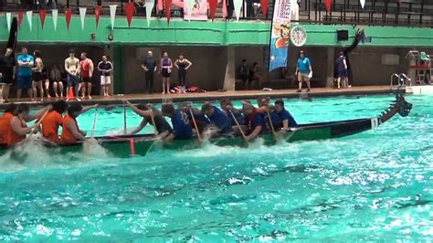 Dragon Boat Festival Youtube by Indoor Dragon Boat Festival In Manitoba Youtube