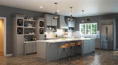 great kitchen cabinet color palettes premium cabinets
