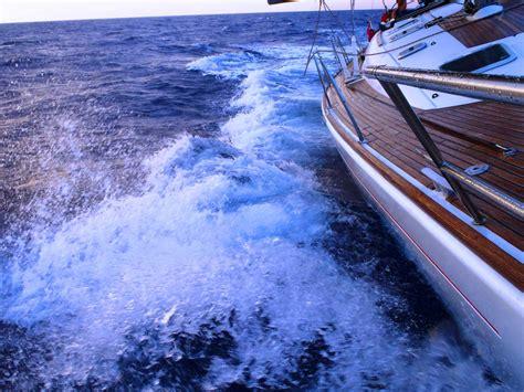 Sailing Excursions Greece by Barca Sailing Barca Sailing Private Excursions Semi