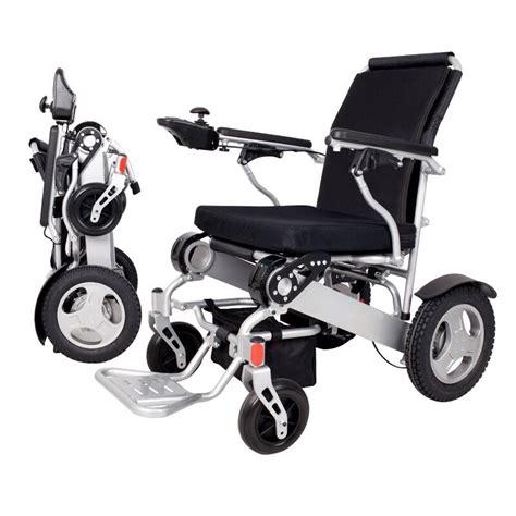 pas cher prix handicap 233 28 images pas cher prix mini 4 roues 233 lectrique fauteuil