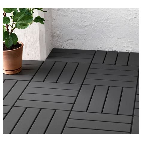 18 runnen floor decking outdoor brown stained runnen floor decking outdoor grey 0 81