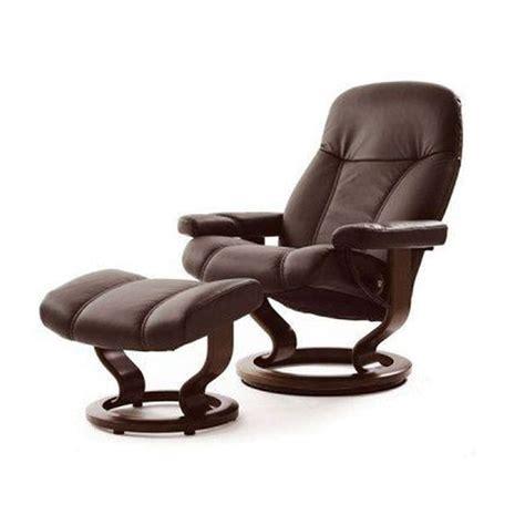 fauteuil relax stressless prix 52 images prix d 39 un fauteuil stressless fauteuils relax