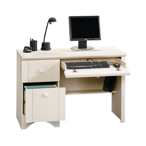 Computer Desk White. Pink Chest Of Drawers. Cosco Tables. Bar Height Dining Table Set. Kids Activity Desk. Safety Locks For Drawers. Tables For Living Room. White And Wood Dining Table. Cu Admission Test Help Desk