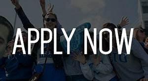 Admissions | Eastern Illinois University