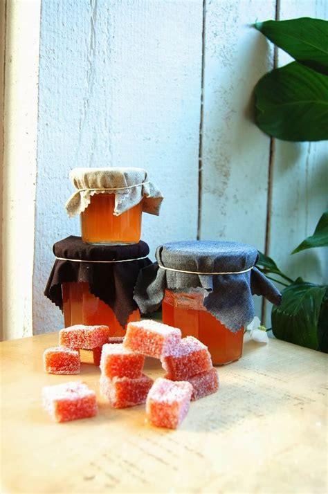 1000 id 233 es 224 propos de recettes de punch aux fruits sur recettes de punch poin 231 on