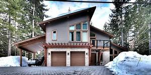 Blu Realty - Unique Property Marketing - Vancouver Real Estate