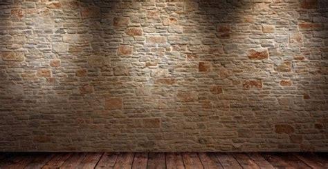 papier peint trompe l œil 30 id 233 es pour embellir maison peintures murales et d 233 coration