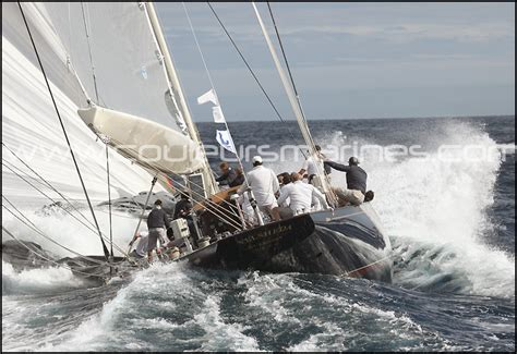 Catamaran A Vendre Bretagne by Erik Brin 135 B 226 Teau Temp 234 Te Mer Vagues Ecume