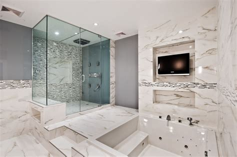 Best 25 Small Bathroom