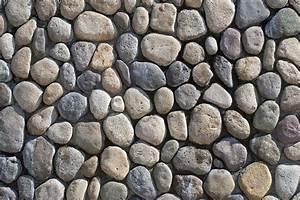 Mauer Bauen Lassen Kosten : haus verklinkern lassen welche kosten fallen an ~ Markanthonyermac.com Haus und Dekorationen
