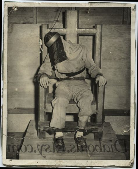 electric chair execution www imgkid the image kid