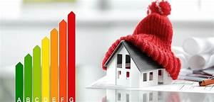Tipps Für Hausbau : energiesparen im haushalt tipps f r hausbau und wohnraum ~ Markanthonyermac.com Haus und Dekorationen