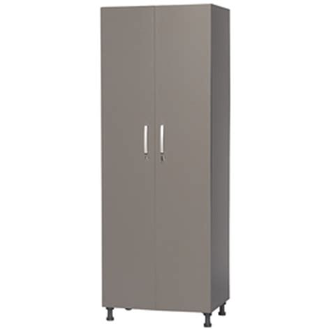 shop blue hawk 75 5 in h x 27 in w x 18 75 in d wood composite garage cabinet at lowes