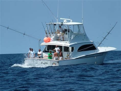 Used Pontoon Boats For Sale In North Jersey by New Jersey Fishing Charters Nj Charter Boat
